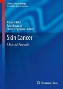 10-Skin-Cancer-A-Practical-Approach-212x300[1]