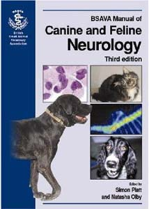 20 BSAVA Manual of Canine and Feline Neurology