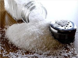 Salt004