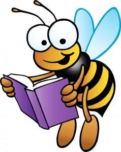 reading_bee