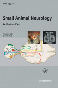 Small Animal Neurology: An Illustrated Text