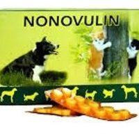 Nonovulin 10 mg