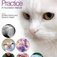 BSAVA Manual of Feline Practice: A Foundation Manual