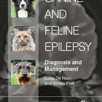 Canine and Feline Epilepsy Diagnosis and Management, 2014 Edition
