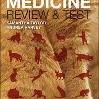 Feline Medicine, Review & Test
