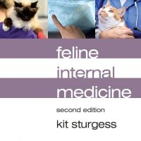 Notes on Feline Internal Medicine, 2nd Edition