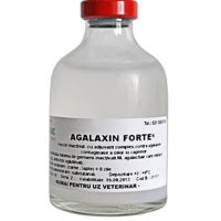 AGALAXIN FORTE