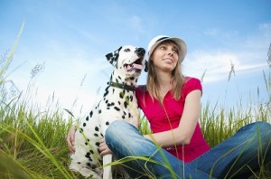 Cum îţi alegi câinele care ţi se potriveşte?