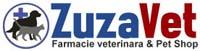 Farmacie veterinara